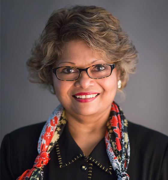 Ms Ayadurai Jeyamalar