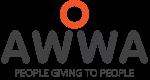 cropped-awwa-web-logo-300.png